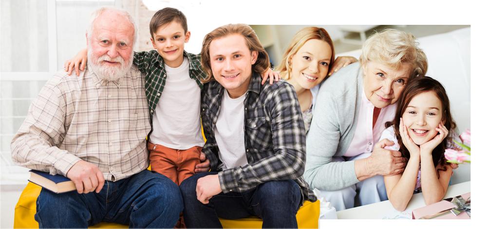 Diplomatura en Ciencia del Envejecimiento Cardiovascular y Cerebrovascular