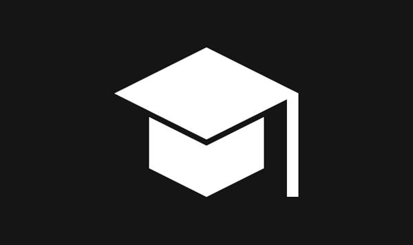 Webinar Laboratorio Richmond - AAHITC